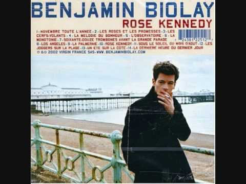 benjamin-biolay-rose-kennedy-remain22