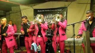 Ando Borracho-Bagabun2 De Tierra Caliente