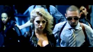 Alexandra Stan   Mr Saxobeat Official Video)   YouTube2