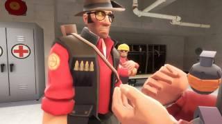 Panic Sniper