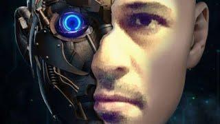 Franco Suarez - Miramor