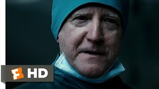 The Host (1/11) Movie CLIP - Down the Drain (2006) HD
