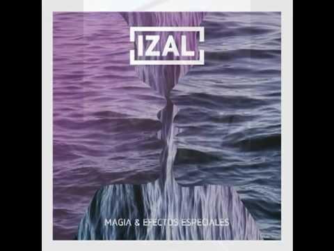 izal-tu-continente-magia-y-efectos-especiales-2012-izalmusic