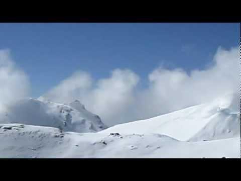 Annapurna Circuit Trekking – Nepal Trekking – www.nepaltraveladventure.com