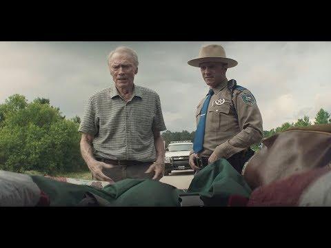Mula - Trailer espan?ol (HD)