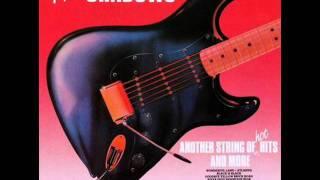 Crocketts Theme.-------THE SHADOWS