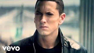 Eminem – Not Afraid