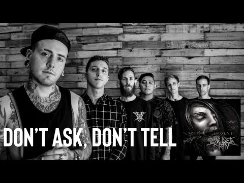 chelsea-grin-dont-ask-dont-tell-w-lyrics-hd-adonis-paulo