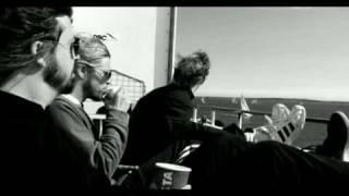 Miracle Foo Fighters Subtitulado español.avi