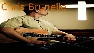 Christ Be Our Light by Bernadette Farrell acoustic guitar cover lyrics