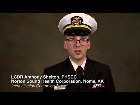 Norton Sound Health Corporation: 2017 APhA Corporation Institution National Winner