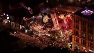 Billy Talent - Fallen leaves - Live - Echo Awards [2007]