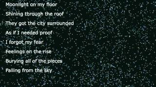MGMT-Pieces of What lyrics