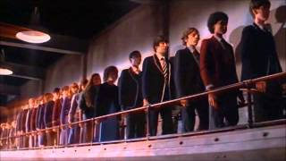 pink floyd another brick in the wall remix (clip demo) VIDEOBYTESMX videoremix