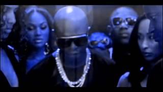 ♪ MC MENOR DO BOLADÃO ( Dia de Baile ) -♪♫  WEB CLIPE