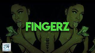 "[FREE] Nicki Minaj x Drake x Yo Gotti ""Fingerz"" (Type Beat) Prod. By Horus 2017"