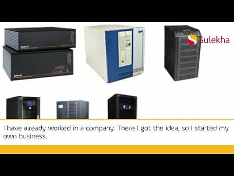 UPS Services, UPS Repair, UPS Service Centres | Sulekha