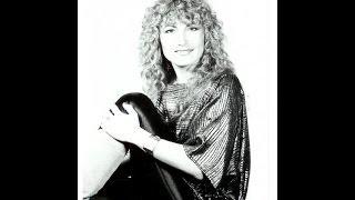 """Hard Drinkin' Good Timin' Woman"" - Sandra Kaye - LIVE at HoJo's"