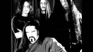 Type o negative - Out of fire