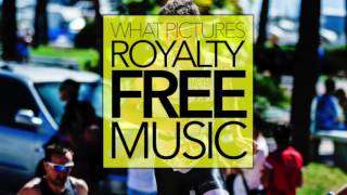 CINEMATIC MUSIC Epic Action ROYALTY FREE Content No Copyright Background   CORTOSIS (Kevin MacLeod)