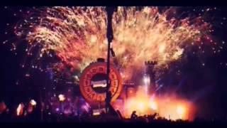 Showtek & Eva shaw N2U remix by OzDjoge