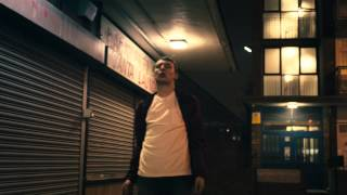 Cash+David - Pulse (Official Video)