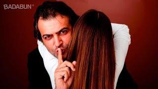 Estas son las 7 Razones por qué un hombre es infiel