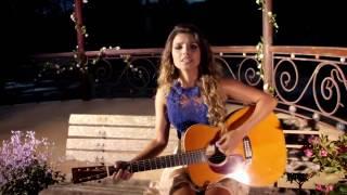 Você Mulher - Paula Fernandes (Momento Nostalgia)