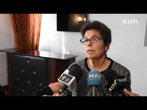HACA & UNESCO : les experts débattent de l'éducation aux médias
