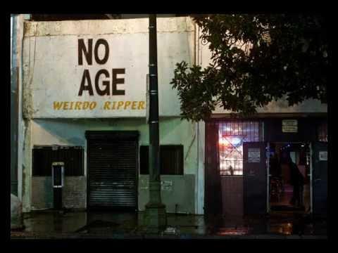 no-age-everybodys-down-simonsays149