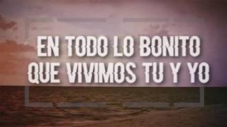 Bambiel FT Jhobick Zamora ♥ Nunca me Olvides ♥ Rap Romantico 2016 (Video Lyric's)