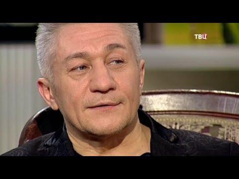 Олег Кассин. Мой герой