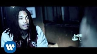 Waka Flocka Flame - Round Of Applause feat. Drake (Official HD Video) width=