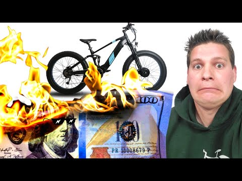 Are Ebike Prices Going Up?  5 Things to Know Before Buying