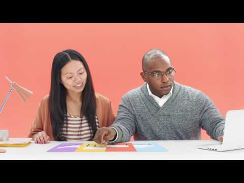 Dropbox Paper: Grow bigger, brighter ideas