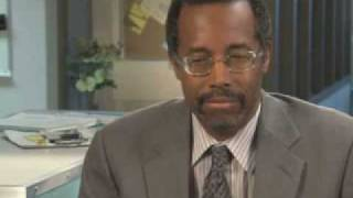 Gifted Hands:  The Ben Carson Story width=