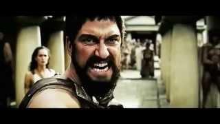 Sparta dois ao cubo