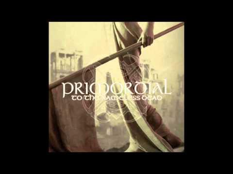primordial-heathen-tribes-metal3001