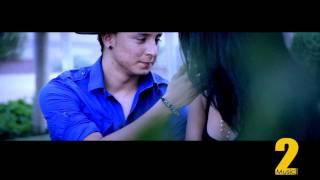 Caminemos Juntos (Antenna Films Prod.) Danny ELB