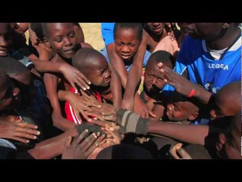South Africa End of Year Video – Short Version