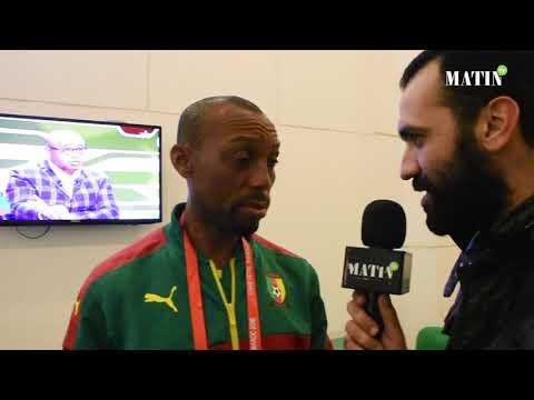 CHAN 2018 : Les journalistes africains à Agadir livrent leurs impressions