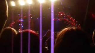 Manowar Live Loreley '09 - Heart Of Steel