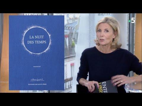 Vidéo de Xavier Mauméjean
