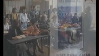 Control - De Quem É Isto? - EnciclopédiaTV