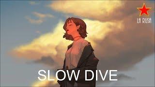 Seven Lions - Slow Dive (Last Heroes Remix)