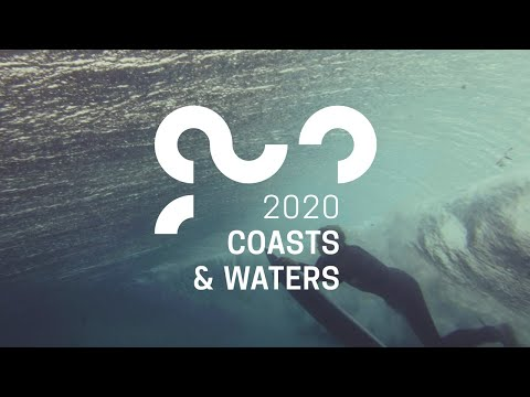 Year of Coasts & Waters 2020