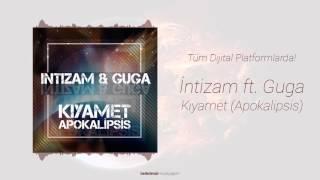 İntizam ft. Guga - Kıyamet (Apokalipsis)