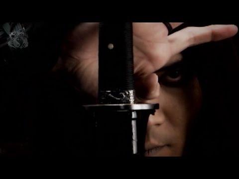 Aoki Dokugan de Onmyouza Letra y Video
