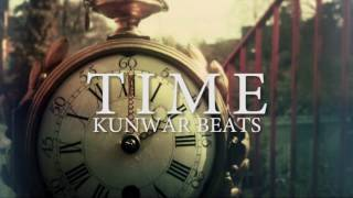 """Time"" Free Rap Trap Beat Hip Hop Instrumental 