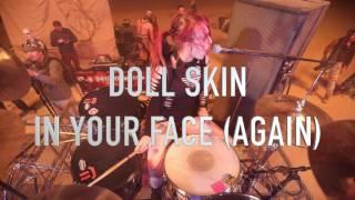 Doll Skin John 5 Promo
